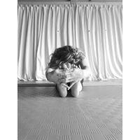 Yoga for Back Health with Dana