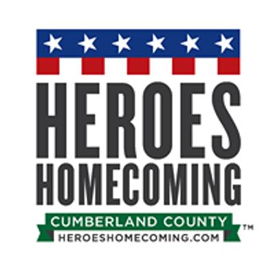 Heroes Homecoming