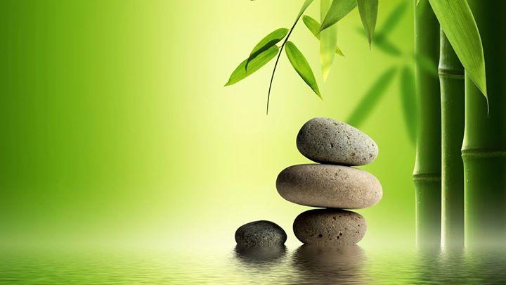 Un Pomeriggio Di Relax E Benessere At Yoga Per Tutti Andria