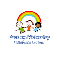 Farsley and Calverley Children's Centre