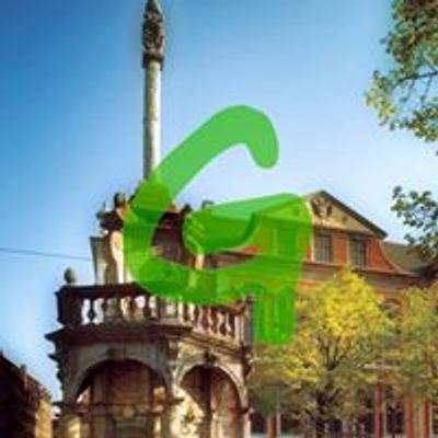 Greenpeace Liège