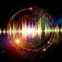 Candlelit Yoga Nidra &amp Crystal Singing Bowl Sound Bath