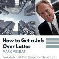CSULB Delta Sigma Pi Presents How to Get a Job Over Lattes