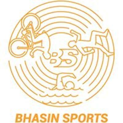 Bhasin Sports