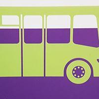 Workshop- Totally Transit for Older Adults