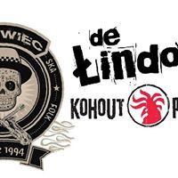 LeniwiecDe indows Kohout Plasi Smrt (Cz)  Rudeboy Club B-B