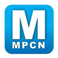 MPCN.asia