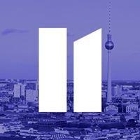 NUMA Berlin