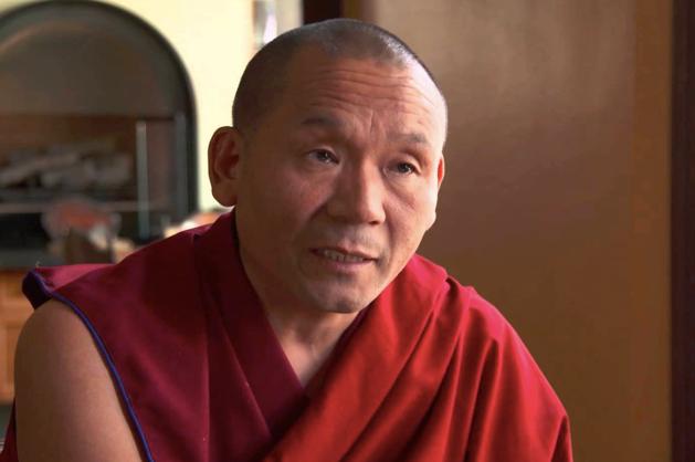 Linterdipendenza secondo il Buddhismo Tibetano