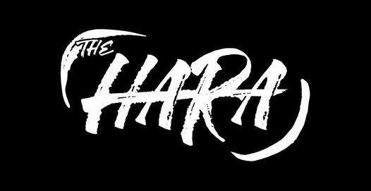 The Hara - UMIB Tour 2019 - Newcastle