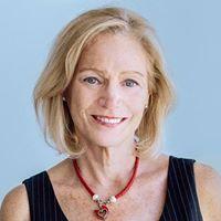 Workshop Leadership and Nonprofit Management  Sherry Thompson