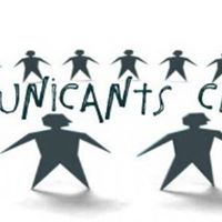 Communicants Class