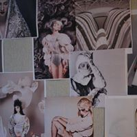 Moda Tasarm Balang Seviyesi Haftasonu Sertifika Program