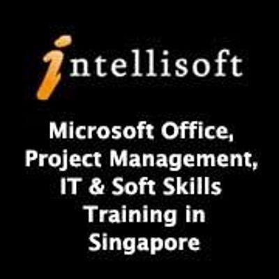 Intellisoft Systems