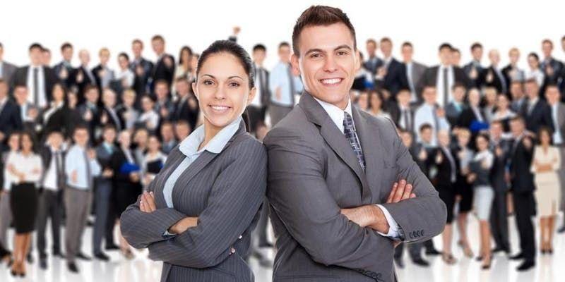 Leadership and Communication Training - Toastmasters