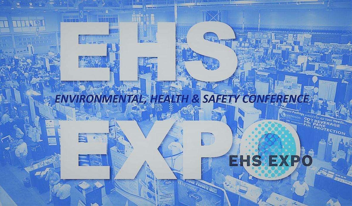 2019 EHS EXPO