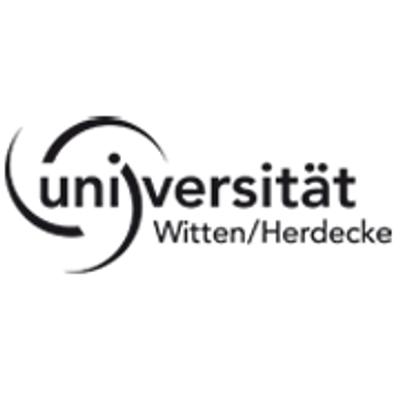 Universität Witten/Herdecke