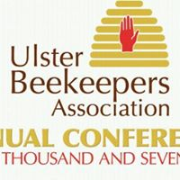 2017 CONFERENCE.