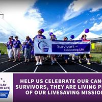Relay For Life of Southington