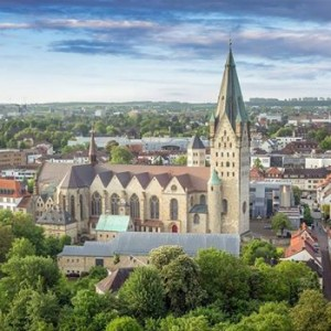 Konzert (Paderborn)