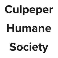 Culpeper Humane Society