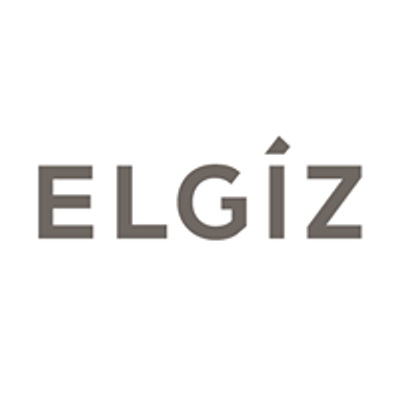 Elgiz Museum