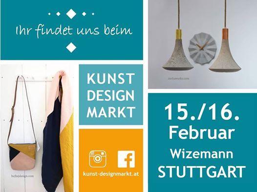 Kunst Design Markt