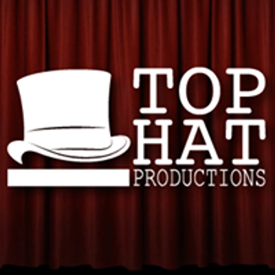 Top Hat Productions - Medicine Hat