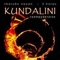 Imerso &gt Kundalini _ So Carlos