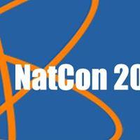 YSA National Event NatCon 2017