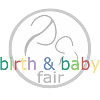 Birth & Baby Fair Duluth