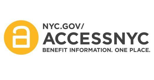 ACCESS NYC Training