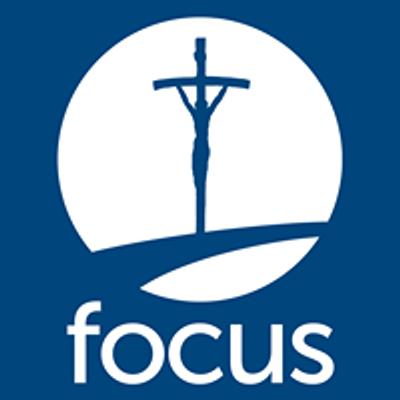 FOCUS-The Fellowship of Catholic University Students