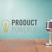 Product PowerUP 2017