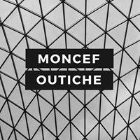 Class Alert  Moncef Outiche