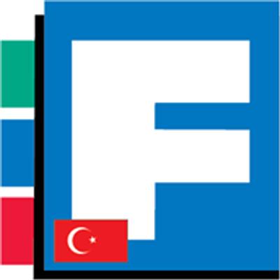 FabricAir Turkey