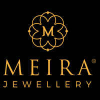 Meira Jewellery