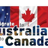 Informative Seminar on Canada &amp Australia immigration at Nagpur