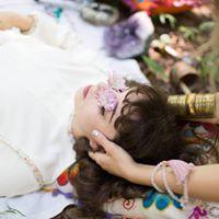 Healing Breathwork Ceremony