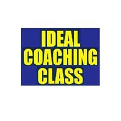 IDEAL Classes