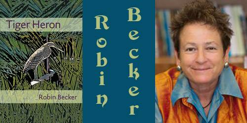 Poetry of Robin Becker and Helen Pruitt Wallace