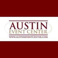 Austin Event Center