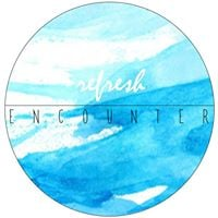 Refresh Encounter Inland Northwest