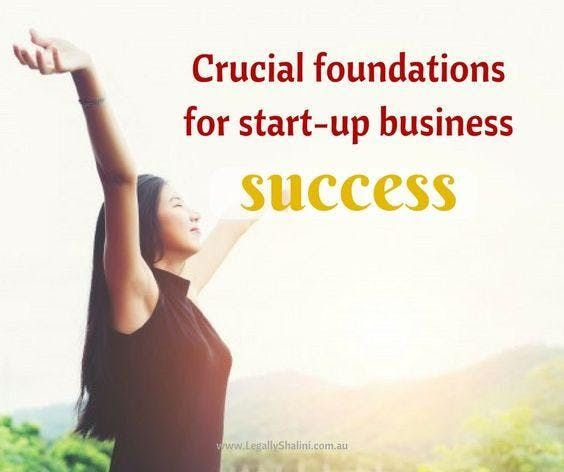 Are you still waiting or did you take the leap in to your Life Business Work Opportunities...