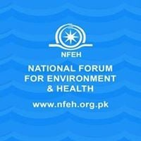 NFEH (National Forum for Environment and Health)