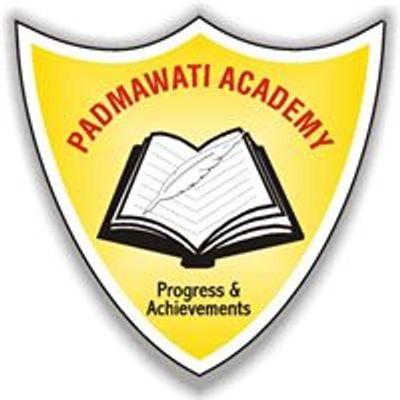Padmawati Academy