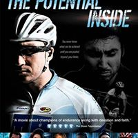 The Potential Inside - Dinner and a Movie