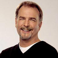 Bill Engvall Hollywood FL