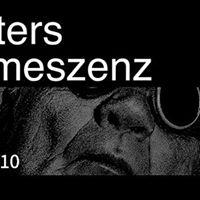 Shelley Yus presents Caters Tumeszenz