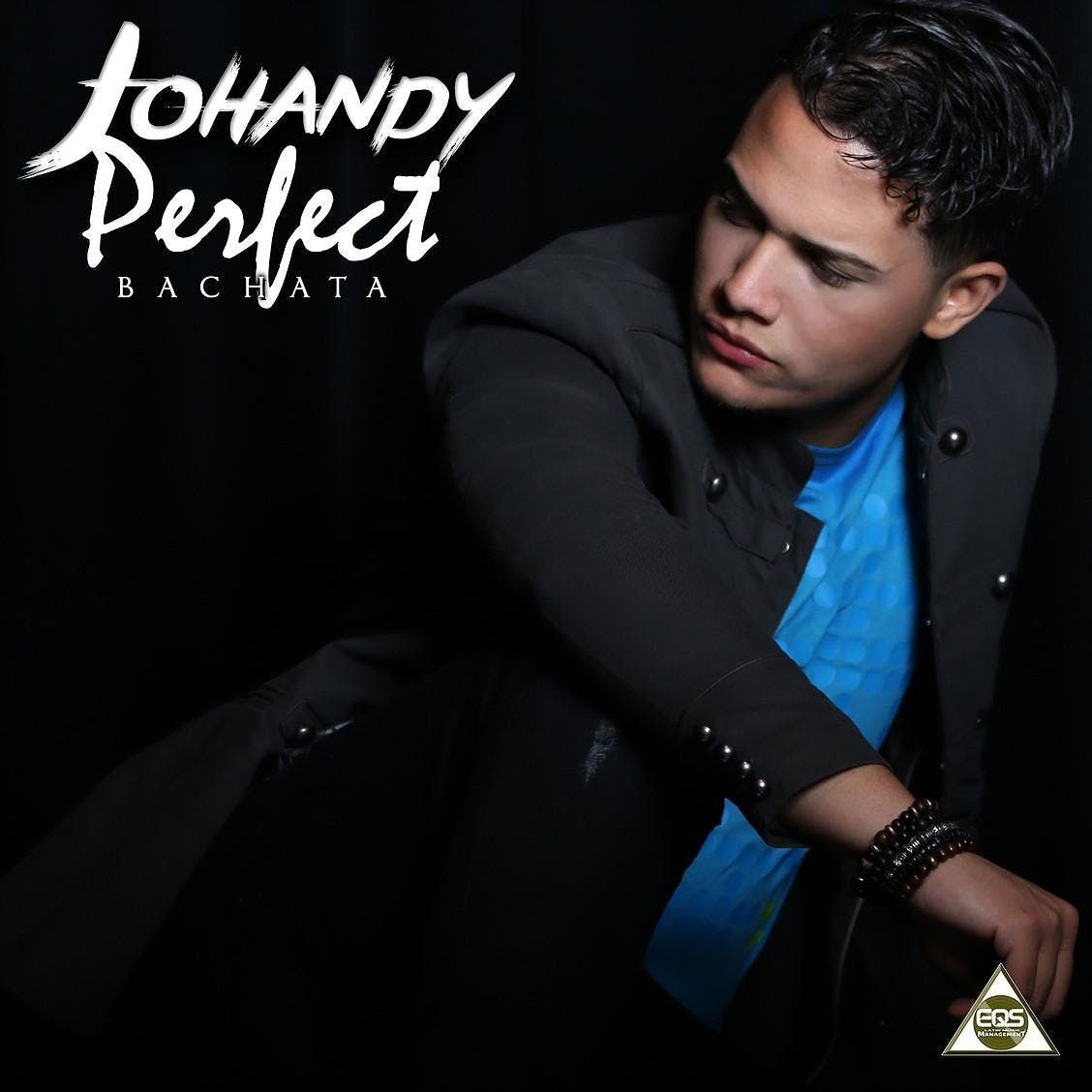 Perfect Bachata Thursday featuring Johandy & Dance Performances